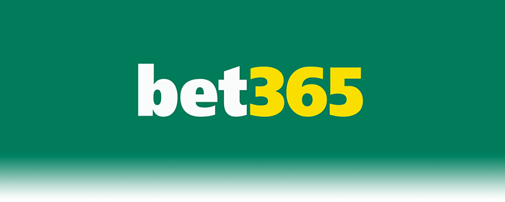 bet365 lotto review