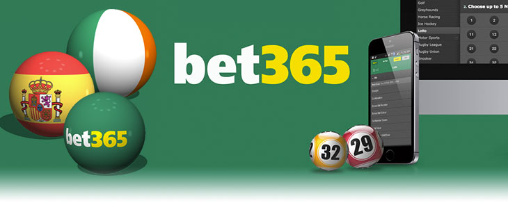 is bet365 good