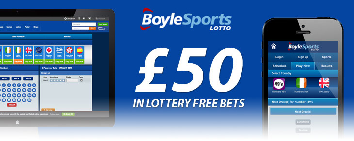 boylesports lotto screenshots