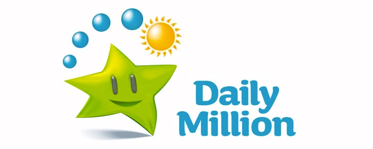 daily millions