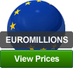 view euromillions lotto prices