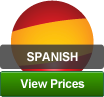 view spanish lotto prices