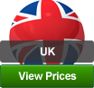 view uk lotto prices