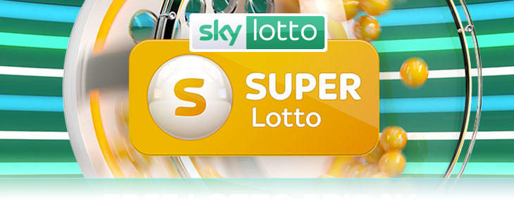 sky lotto review