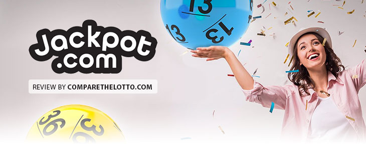jackpot.com lotto review