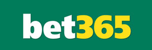 bet365 lotto