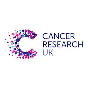 Cancer Research Lotto