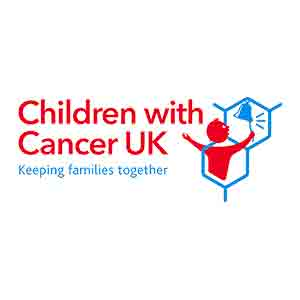 Children With Cancer Lotto