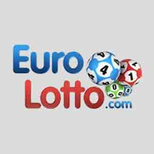 lotto archive