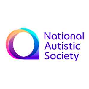 National Autistic Society Lotto