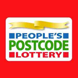 postcode-lottery review