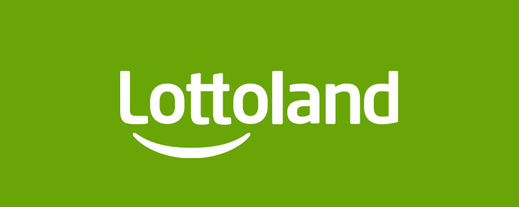 lottoland lotto review