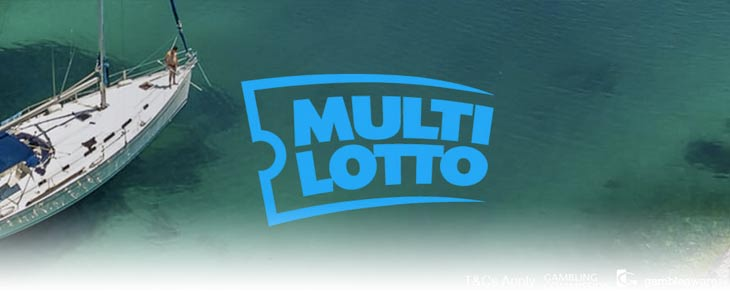 multilotto review