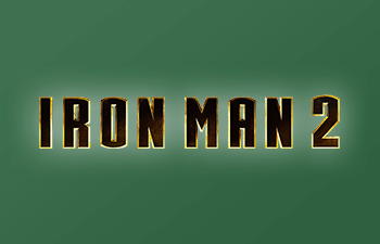 iron man scratchcard