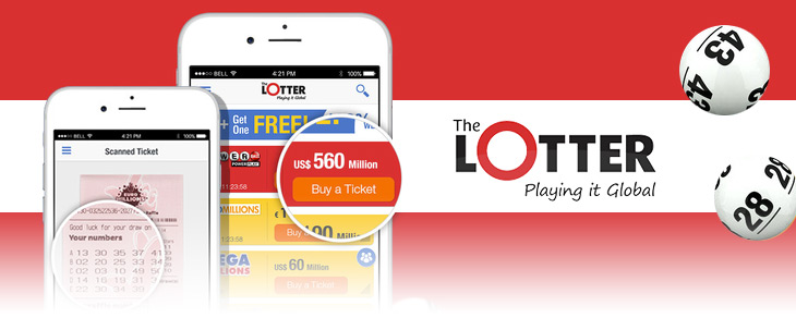 The Lotter Review