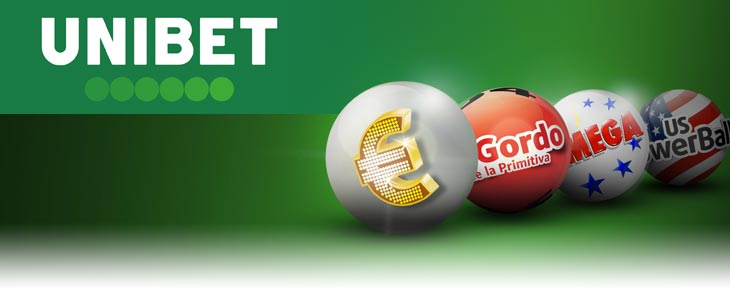 unibet lotto review