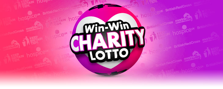 win win charity lotto review