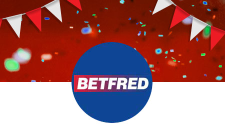betting offers betfred 49s