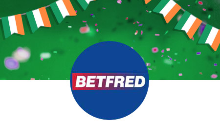 british open 2021 betting odds ladbrokes irish lottery
