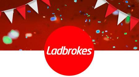 Eurovision betting odds ladbrokes irish lottery zeynel acebetting