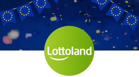 big lottoland eurojackpot winner