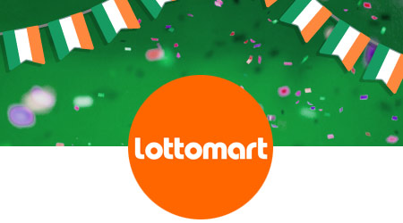 big lottomart irish winner