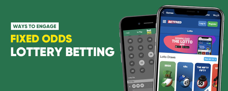 Fixed odds lotto betting germany u21 vs spain u21 betting tips